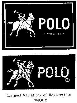 Fashion Law Wiki Ralph Lauren The Man The Brand The Trademark