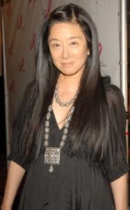 Fashion Law Wiki Vera Wang